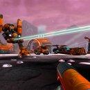 Il trailer di lancio di Battlezone: Combat Commander