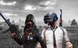 I nostri consigli per muovere i primi passi su Playerunknown's Battleground - Speciale