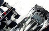 La recensione di GRID Autosport - Recensione