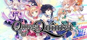 Omega Quintet per PC Windows