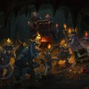 Hearthstone: Coboldi & Catacombe arriva l'8 dicembre