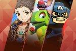 Nintendo Release - Dicembre 2017 - Rubrica