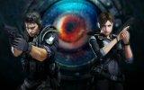 Orrore cammina con me: la recensione di Resident Evil: Revelations 1 e 2 - Recensione