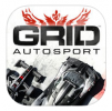 GRID Autosport per iPad