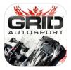 GRID Autosport per iPhone