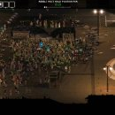 RIOT - Civil Unrest sembra sia in arrivo su Switch
