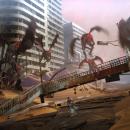 Shin Megami Tensei V si trova ancora nelle fasi iniziali dello sviluppo
