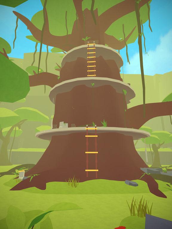 Enigmi nella giungla con la recensione di Faraway 2: Jungle Escape