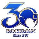 Il 4 dicembre Capcom terrà uno streaming per il trentennale della serie Mega Man: annunci in arrivo?