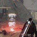 Vediamo un lungo video di gameplay che ci mostra la modalità single player di Metal Gear Survive, a gennaio la beta pubblica del gioco