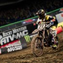 Monster Energy Supercross 2, la recensione