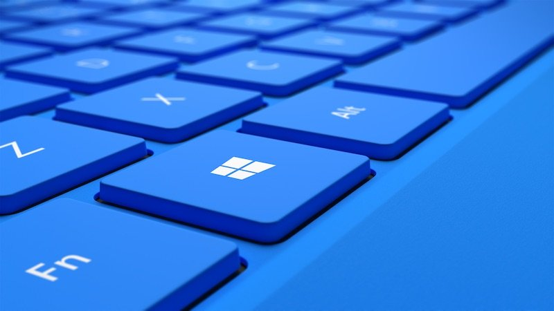 Windows 10 updates KB4566782 and KB4565351 cause installation problems