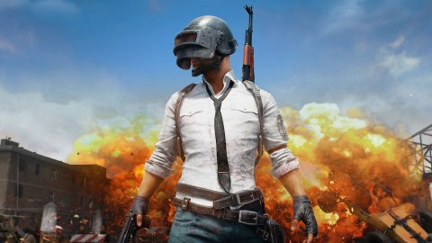 PUBG Mobile records 1 billion downloads worldwide