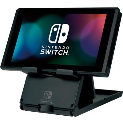 Gli accessori per Nintendo Switch che non devono assolutamente mancare