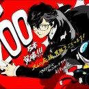 Persona 5, 2.5 milioni le copie distribuite a livello mondiale