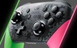 Gli accessori per Nintendo Switch che non devono assolutamente mancare - Speciale