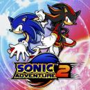 Earth Defense Force 2017 e Sonic Adventure 2 sono in arrivo oggi nel catalogo della retro-compatibilità di Xbox One
