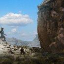 Fallout: New Vegas portato a nuova vita col motore di Fallout 4 da una nuova total conversion mod