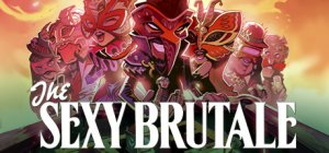 The Sexy Brutale per Nintendo Switch