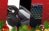 I migliori regali di Natale per i giocatori PC - Speciale