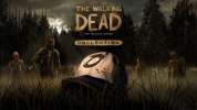 The Walking Dead Collection per PlayStation 4
