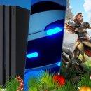 I migliori regali di Natale per chi possiede PlayStation 4