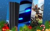 I migliori regali di Natale per chi possiede PlayStation 4 - Speciale
