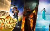 Warhammer: End Times - Vermintide nei Games with Gold di dicembre - Rubrica