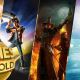 Warhammer: End Times - Vermintide nei Games with Gold di dicembre