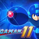 Mega Man 11 disponibile, con trailer di lancio