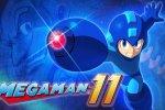 Mega Man 11, la prova finale prima della recensione - Provato