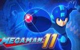 Mega Man 11 potrebbe uscire il 3 ottobre, stando al PlayStation Store di Singapore - Notizia