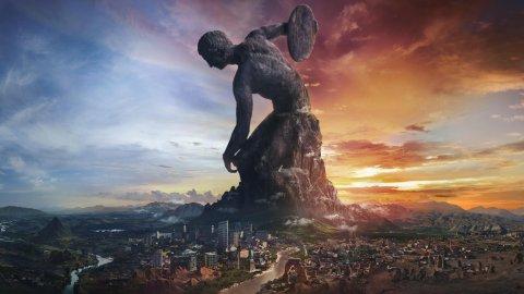 Un video ci mostra numerose caratteristiche di Sid Meier's Civilization VI: Rise and Fall