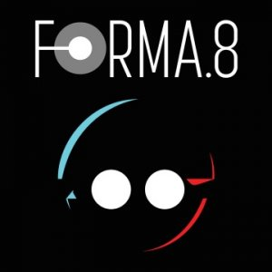forma.8 per PlayStation Vita