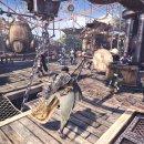 L'open beta per PlayStation 4 di Monster Hunter: World si svolgerà dal 22 al 26 dicembre