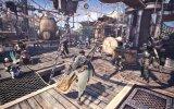 L'open beta per PlayStation 4 di Monster Hunter: World si svolgerà dal 22 al 26 dicembre - Notizia