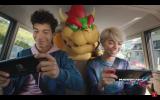 Nintendo: il successo di Switch è merito di un marketing azzeccato - Notizia
