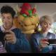Mario Kart, Fall Guys e Dark Souls tra i giochi più stressanti, secondo uno studio