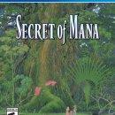 Il remake di Secret of Mana avrà un'edizione fisica per PlayStation 4 in America
