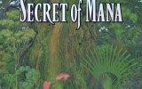 Il remake di Secret of Mana avrà un'edizione fisica per PlayStation 4 in America - Notizia