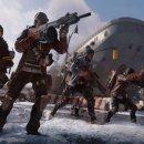 """Tom Clancy's The Division, l'aggiornamento gratuito 1.8 """"Resistenza"""" arriva domani"""