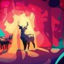 The Deer God approderà il 21 dicembre anche su Nintendo Switch
