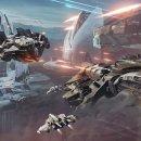 Dreadnought, lo sviluppatore Six Foot ha licenziato un terzo del personale