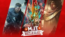 Multiplayer.it Release - Dicembre 2017