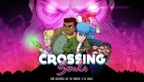Crossing Souls - Trailer Ready for Adventure