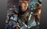 Altri cinque titoli dopo Skyrim che vorremmo su PlayStation VR - Speciale
