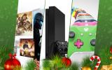 I migliori regali di Natale per un giocatore Xbox - Speciale
