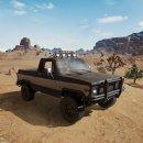 PlayerUnknown's Battlegrounds è il secondo titolo più giocato su Xbox One questa settimana