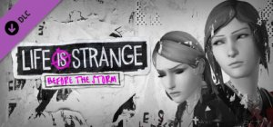 Life is Strange: Before the Storm - Episode 3: Hell is Empty per Xbox One