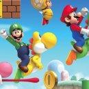 Nintendo e NVIDIA stringono un accordo per portare i giochi per Wii su NVIDIA Shield in Cina
